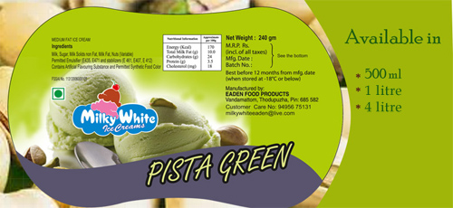 pista_family_pack_icecream_kerala.jpg