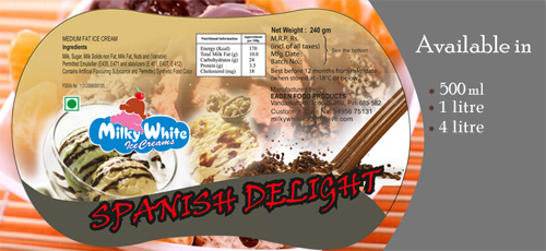 spanish_delight_family_pack_icecream_kerala.jpg