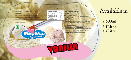 vanilla_family_pack_icecream_kerala.jpg
