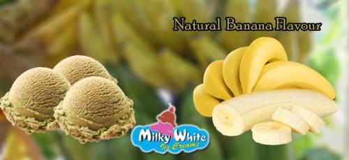 banana_scoop_natural_icecream_kerala