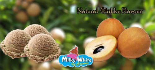 chikku_scoop_natural_icecream_kerala