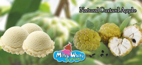 cutard_apple_scoop_natural_icecream_kerala