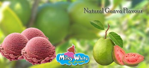 guava_scoop_natural_icecream_kerala