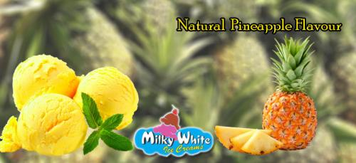 pineapple_scoop_natural_icecream_kerala