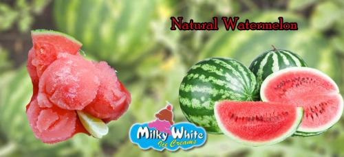 watermelon_scoop_natural_icecream_kerala