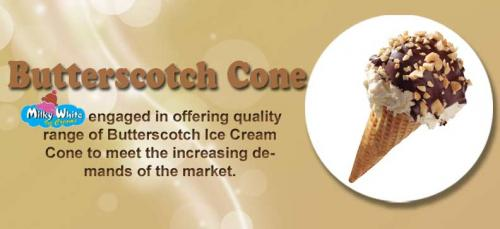 butterscotch_cone_icecream_kerala