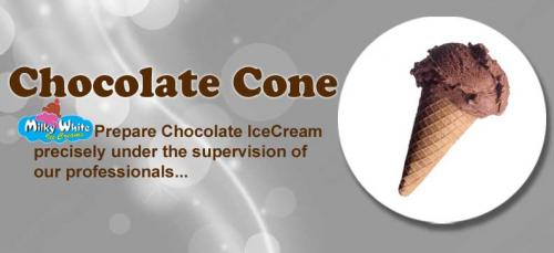 chocolate_cone_icecream_kerala